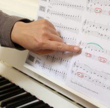 piano22-1024×682
